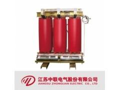 中联电气/SCB10系列/环氧浇注干式变压器
