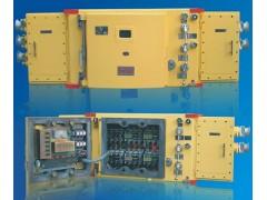 华仪/QJZ型/隔爆兼本质安全型真空电磁起动器