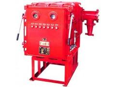 新一代/PBG49系列/矿用隔爆型高压真空配电装置