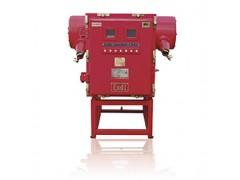 北洋/PBJ系列/矿用隔爆型高压真空配电装置