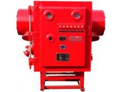 天地/PJG47系列/矿用隔爆兼本质安全型高压真空配电装置