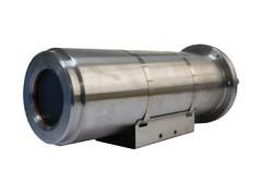 天地/KBA127A/矿用隔爆摄像仪