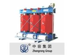 中容电气/SCB10系列20kV/环氧浇注干式变压器