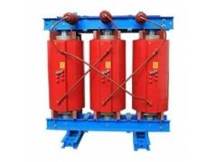 中容电气/SCB10系列10kV/环氧浇注干式变压器