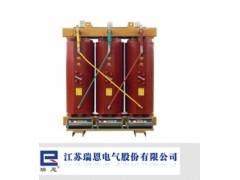 瑞恩电气/SCB10系列/环氧浇注干式变压器