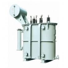 达驰/s11/35kV级油浸式电力变压器