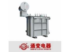 通变电器 /ZS9系列/整流变压器