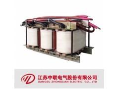 中联电气/ KBSG(2)-Q系列/矿用隔爆型采煤机牵引变压器 高性能、低损耗