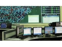 国电南瑞NSC2000升压站监控系统