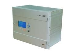 北京四方CSC-236数字式电动机差动保护装置