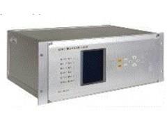 许继集团WXH-800B系列线路保护装置