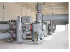 泰开/ZF10系列/高压组合电器(GIS)