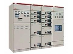 卡欧宜能/MNS系列/低压抽出式开关柜