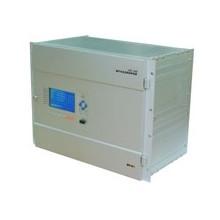 北京四方CSC-246A数字式备用电源自动投入装置