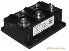 无锡锡整流电力器件 整流二极管模块MDS 100A