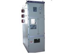 安徽徽电/DXH-Y/J /电网聚优(抑制)过电压保护装置
