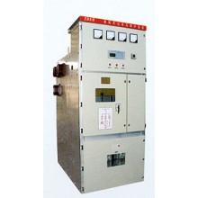 安徽中电/ZDXH/消弧消谐及过压保护装置