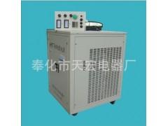厂家供应 大电流 风冷式高频电源 电镀电源