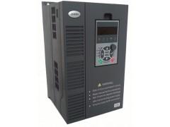 HLPHA6600变频器