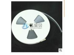 普通整流S1A-S1M二极管