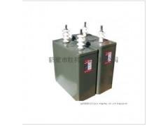 胜科BWF高压并联电容器