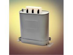 BSMJ型低电压并联电容器