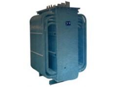 宜兴万华/TDH型 单相磁性调压器