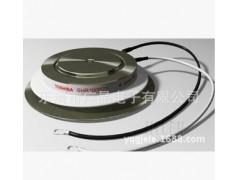 逆导 晶闸管/可控硅