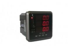 西安三泽/电力监控仪表/G7-600B/BH三相智能电力系列仪表