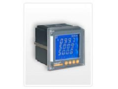 安科瑞/电能管理产品/ACR系列网络电力仪表