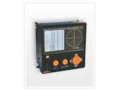 安科瑞/电能管理/APMD系列仪表