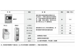 安科瑞/消防设备电源监控装置