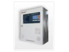 安科瑞/工业用绝缘监测装置