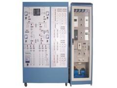 重庆尚德仪器/SDGDX-01工厂供电技术实训装置