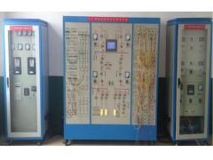 重庆尚德仪器/SDGDX-02工厂供电综合自动化实训装置