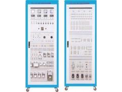重庆尚德仪器/SDEEC-1型变电二次安装工实训考核装置