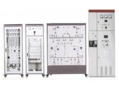 重庆尚德仪器/SDGP-01型变配电室值班电工技能培训考核系统
