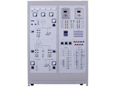 重庆尚德仪器/SDJB-03电力系统微机保护综合实训装置