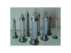 安徽电气/铝合金绞线/JLHA2