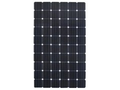 中电电气/太阳能板/单晶QSAR