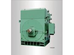 湘电/YR,YRKK,YRKS系列/高压绕线型电机