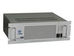 广州邮通/YTPHT-DA/YTPHT-DA系列/逆变电源