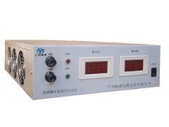 广州邮通/YTP-AD系列/可调稳压恒流电源