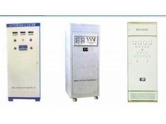 襄阳英力特/HL型恒流高压直流电源