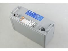 四川波瑞/LC-QA系列/蓄电池