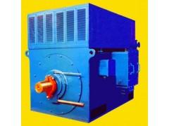 南阳防爆电机/YR,YRKS/高压绕线转子三相异步电动机