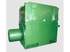 西安西玛电机/YRKS系列/高压绕线三相异步电动机