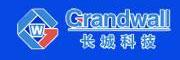 浙江长城电子科技集团有限公司