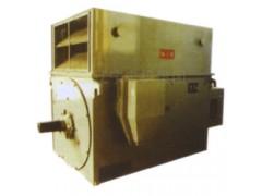 沈阳电机/YR系列/高压绕线式三相异步电动机