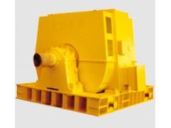 西安西玛电机/T系列/高压同步电动机